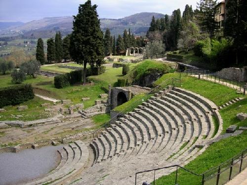 Fiesole-9350-1393385298