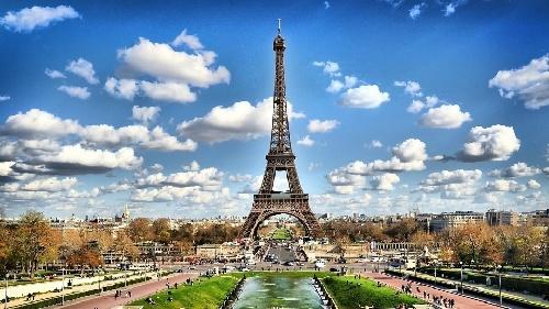 paris-2023-1393385299