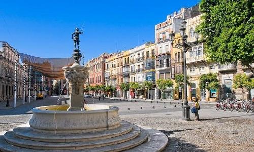 seville-8825-1393385299