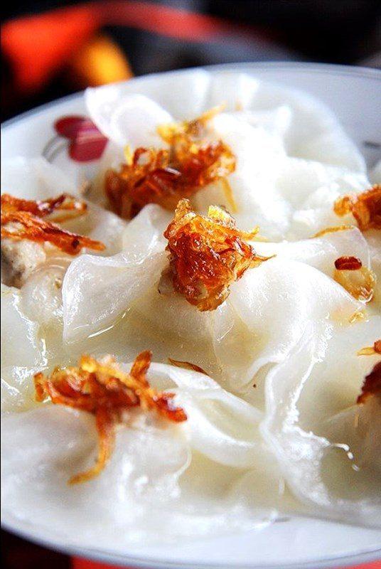Banh-Hoa-hong-Hoi-An