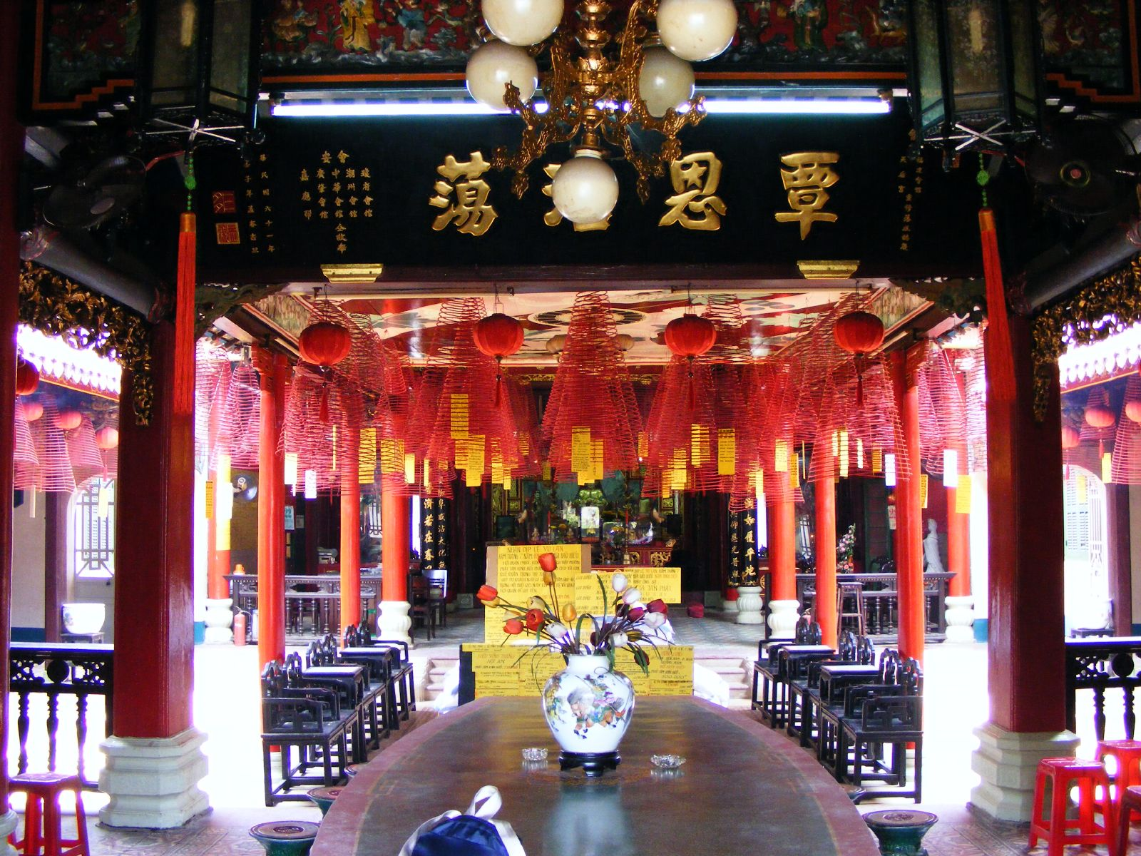 Hoi-Quan-Phuc-Kien