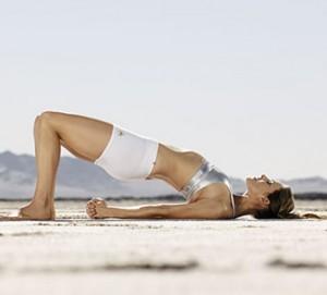 bai-tap-yoga-giam-can-hieu-qua-3