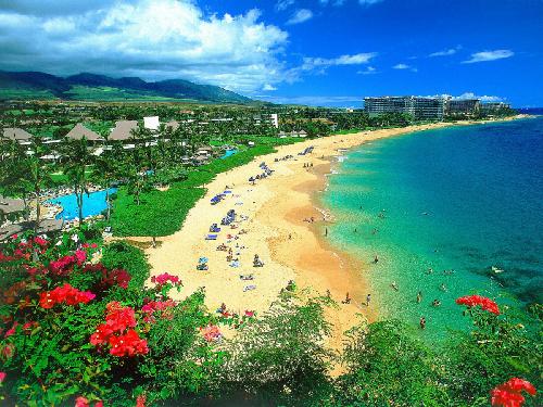 Hawaii2-Baibien