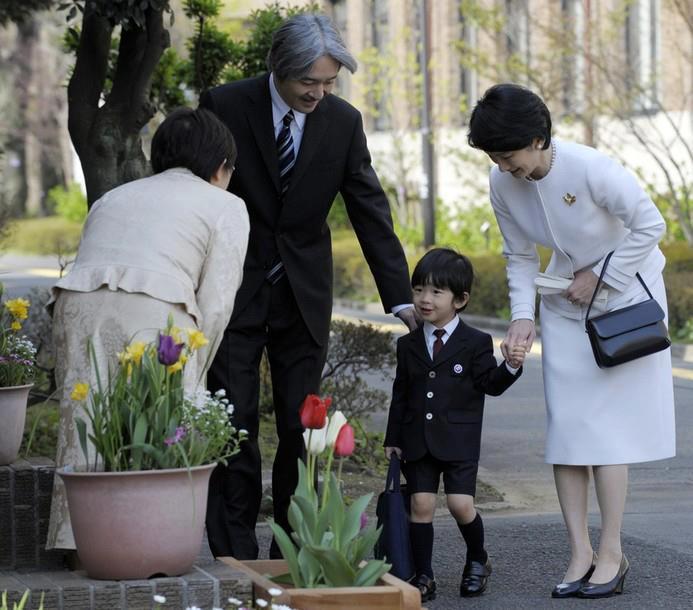 phương pháp nuôi dạy trẻ của người Nhật