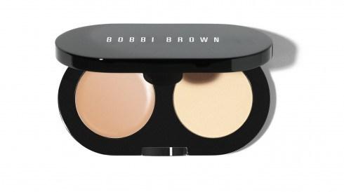 Bobbi Brown Creamy Concealer & Corrector