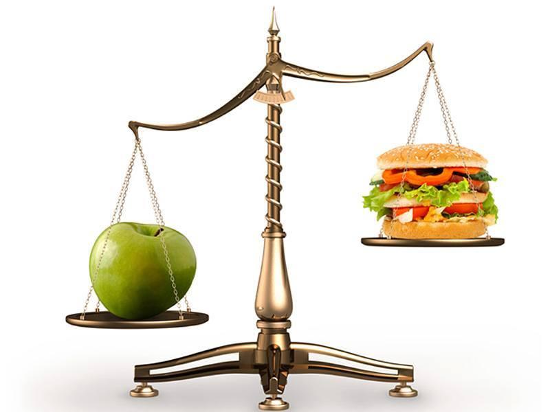 chế độ ăn kiêng low carb