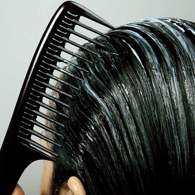 8 Mẹo giúp mái tóc luôn đẹp óng mượt