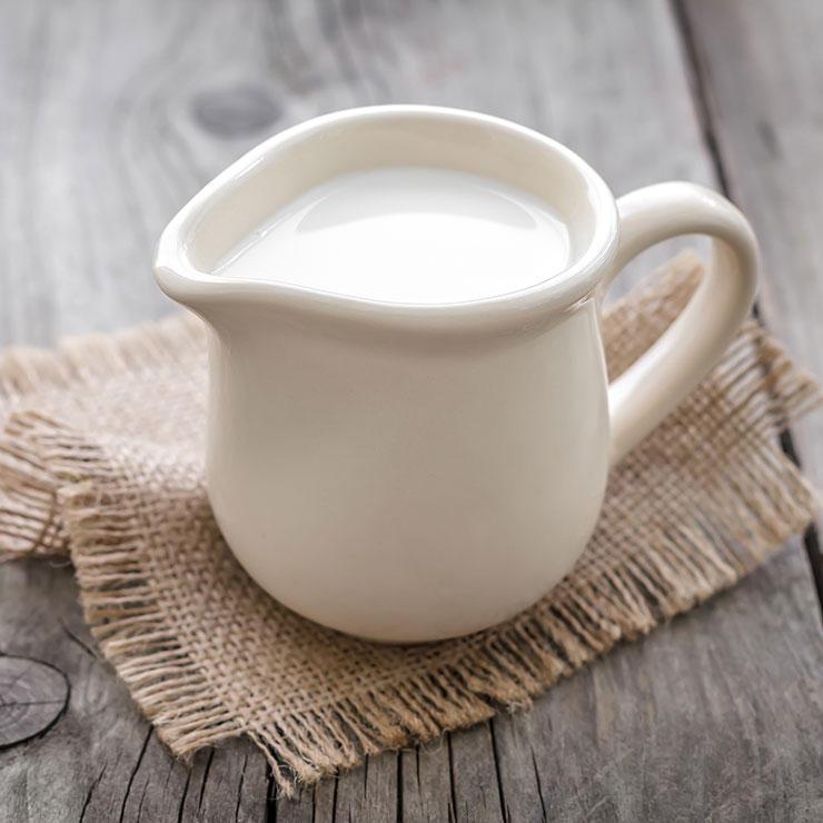 sữa giảm cân