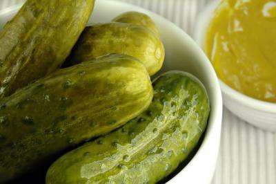 thực phẩm tránh khi viêm bàng quang