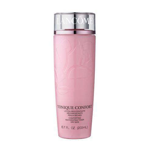 Lancôme Tonique Confort – Comforting Rehydrating Toner
