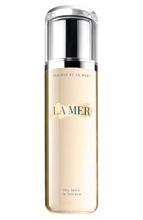 Crème De La Mer The tonic