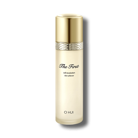O HUI The First Cell Revolution Skin Softener